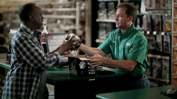 O'Reilly Auto Parts TV Spot for Perfectionists - Thumbnail 8