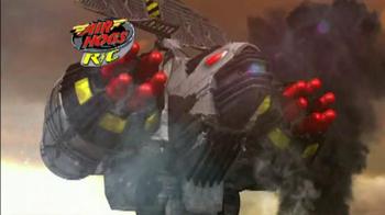 Air Hogs RC Battle Tracker TV Spot - Thumbnail 1