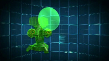 Air Hogs RC Battle Tracker TV Spot - Thumbnail 3