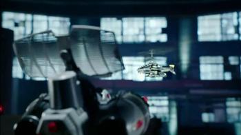 Air Hogs RC Battle Tracker TV Spot - Thumbnail 5