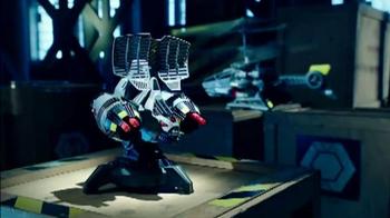 Air Hogs RC Battle Tracker TV Spot - Thumbnail 9