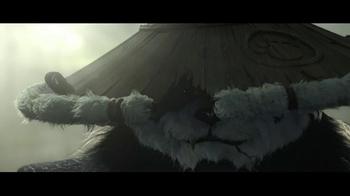 World of Warcraft Mists of Pandaria TV Spot, 'Nature'