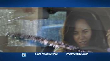 Progressive Snapshot TV Spot - Thumbnail 3