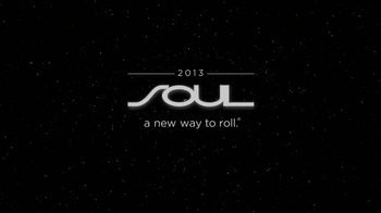 2013 Kia Soul Hamsters TV Spot, 'Bright Lights' - Thumbnail 9