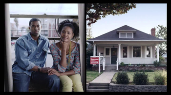 PNC Bank TV Spot 'The Achievers'