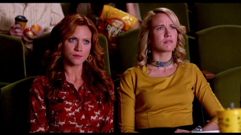 Pitch Perfect - Alternate Trailer 1