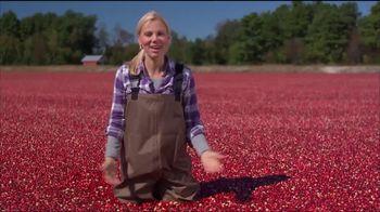 Cystex Cranberry TV Spot, 'UTI Protection'