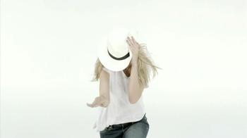 Jordache TV Spot Featuring Heidi Klum - Thumbnail 2