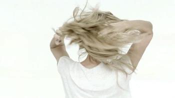 Jordache TV Spot Featuring Heidi Klum - Thumbnail 4