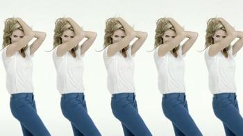 Jordache TV Spot Featuring Heidi Klum - Thumbnail 6