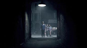 Universal Studios Halloween Horror Nights thumbnail