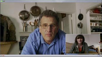Chrome Webcam Chats thumbnail