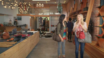 State Farm TV Spot, 'Shopping' - Thumbnail 3