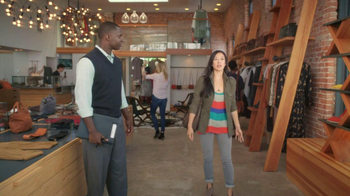 State Farm TV Spot, 'Shopping' - Thumbnail 6