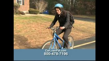 Car Loan Pal TV Spot, 'Ruining My Game'