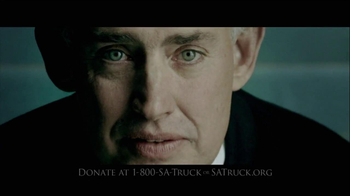 The Salvation Army Clothing Donations TV Spot, 'Amazing Grace' - Thumbnail 2