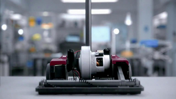 Dyson Digital Slim TV Ad, 'Breaking Convention' - Thumbnail 2