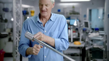 Dyson Digital Slim TV Spot, 'Breaking Convention' - Thumbnail 6