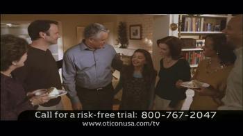 Oticon Intigai TV Spot - Thumbnail 10