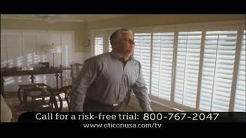 Oticon Intigai TV Spot - Thumbnail 9