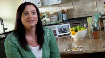 ProNamel TV Spot With Theresa - Thumbnail 3