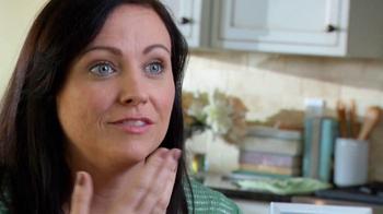 ProNamel TV Spot With Theresa - Thumbnail 6