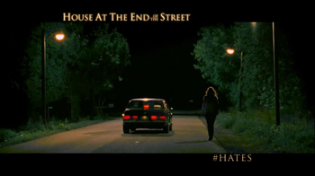 House At The End Of The Street - Alternate Trailer 6
