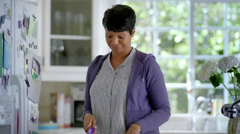 Swiffer WetJet TV Spot, 'Cool Mom'