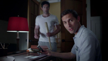 First Tech Federal Credit Union TV Spot for Non-Bank Location