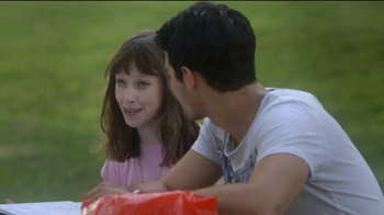 ACUVUE 1-Day Contest TV Spot Featuring Joe Jonas - Thumbnail 1
