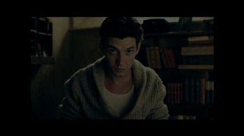 The Words - Alternate Trailer 13