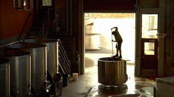 Oregon Wine thumbnail