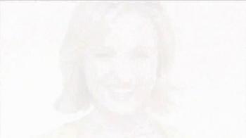 Neutrogena TV Spot For Deep Clean Cleanser Featuring Hayden Panettiere - Thumbnail 8