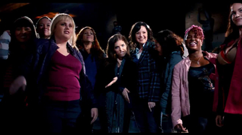 Pitch Perfect - Alternate Trailer 5