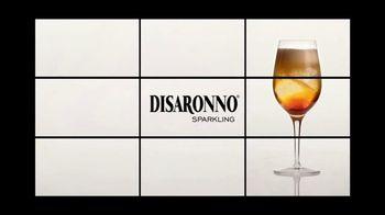 Disaronno Sparkling Cocktail #85 TV Spot