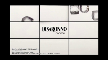 Disaronno Sparkling Cocktail #85 TV Spot - Thumbnail 1