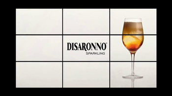 Disaronno Sparkling Cocktail #85 TV Spot