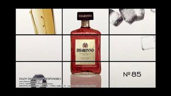 Disaronno Sparkling Cocktail #85 TV Spot - Thumbnail 2