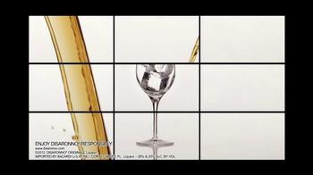 Disaronno Sparkling Cocktail #85 TV Spot - Thumbnail 3