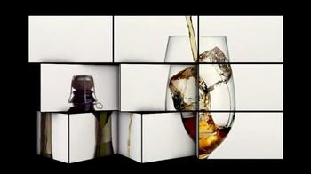 Disaronno Sparkling Cocktail #85 TV Spot - Thumbnail 5