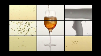 Disaronno Sparkling Cocktail #85 TV Spot - Thumbnail 7