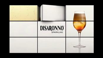 Disaronno Sparkling Cocktail #85 TV Spot - Thumbnail 8