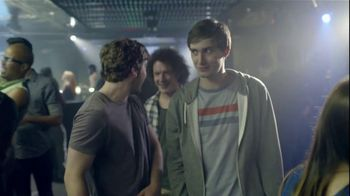 Fifa Soccer 13 TV Spot, 'Join the Club' Ft. Snoop Dogg and Lionel Messi