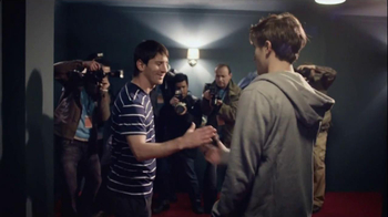 Fifa Soccer 13 TV Spot, 'Join the Club' Ft. Snoop Dogg and Lionel Messi - Thumbnail 2