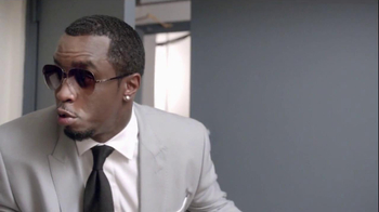 Macy's TV Spot 'Diddy Dash' Featuring Diddy - Thumbnail 10