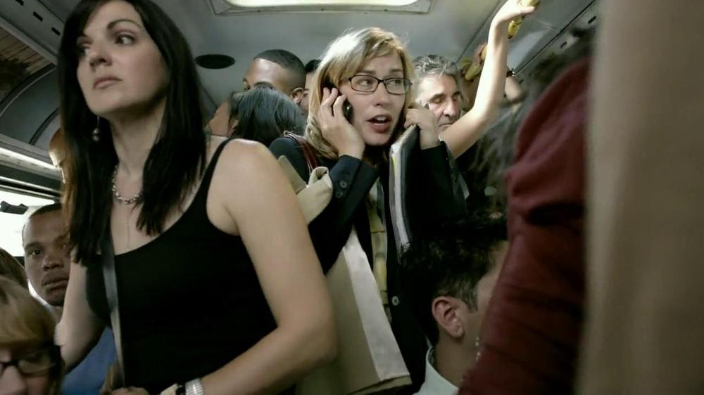 Allstate Claim Satisfaction Guarantee TV Commercial, 'Fiddlesticks Bus'