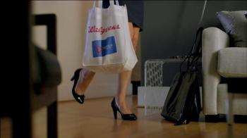 Walgreens Balance Rewards TV Spot, 'Nail Polish' - Thumbnail 2