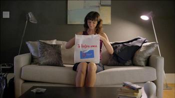 Walgreens Balance Rewards TV Spot, 'Nail Polish' - Thumbnail 3