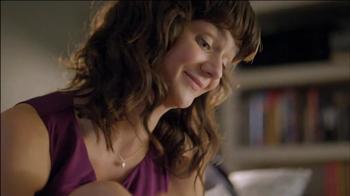 Walgreens Balance Rewards TV Spot, 'Nail Polish' - Thumbnail 7