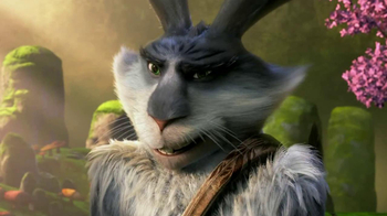 Rise of the Guardians - Thumbnail 6
